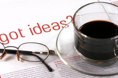 ideas 1320_733_6