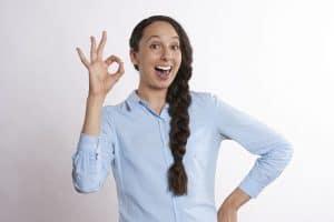 Immer gut informiert mit dem Hausverwalter-Blog