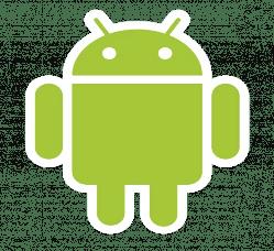 Für Android-Geräte